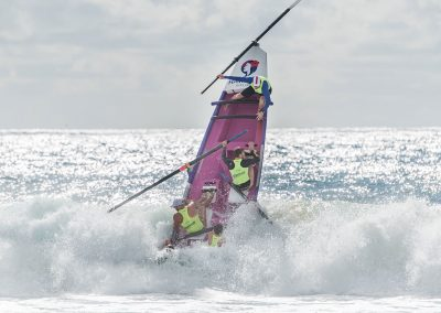 staminade-ocean-thunder-surf-boat-rowing-2541