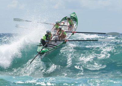 staminade-ocean-thunder-surf-boat-rowing-2621
