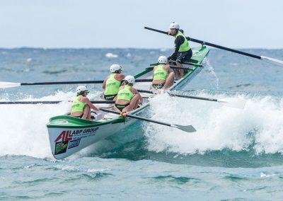 staminade-ocean-thunder-surf-boat-rowing-2653