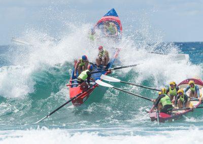 staminade-ocean-thunder-surf-boat-rowing-2668