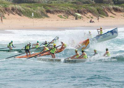 staminade-ocean-thunder-surf-boat-rowing-9716