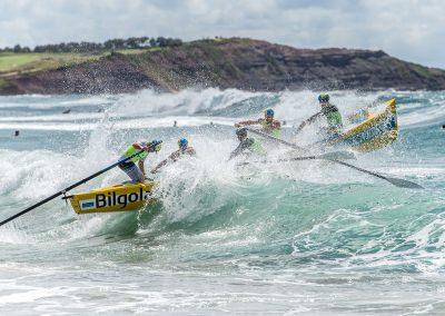 staminade-ocean-thunder-surf-boat-rowing-9862