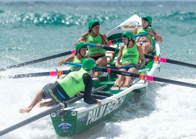 staminade-ocean-thunder-surf-boat-rowing-9911