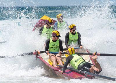 staminade-ocean-thunder-surf-boat-rowing-9992