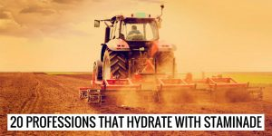 staminade-blog-20-professions-that-hydrate-with-staminade-twitter