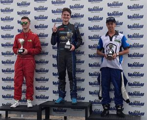 staminade-australia-blog-Q&A-with-junior-karting-driver-lachlan-mineeff(1)