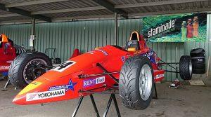 staminade-australia-blog-Q&A-with-junior-karting-driver-lachlan-mineeff(2)