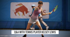 staminade-q&a-with-tennis-player-kelsey-lewis