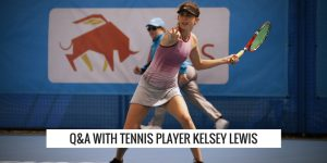 staminade-q&a-with-tennis-player-kelsey-lewis-twitter