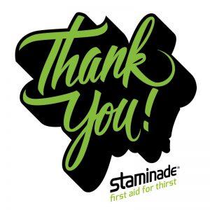 staminade-survey-thank-you