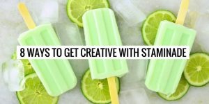 staminade-blog-8-ways-to-get-creative-with-staminade-twitter