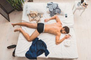 staminade-blog-best-ways-to-cool-down-this-summer-4