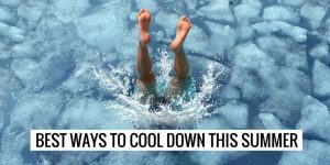 staminade-blog-best-ways-to-cool-down-this-summer-twitter