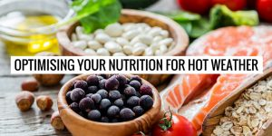 staminade-blog-optimising-your-nutrition-for-hot-weather-twitter