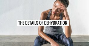 staminade-blog-the-details-of-dehydration