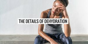 staminade-blog-the-details-of-dehydration-twitter
