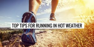 staminade-blog-top-tips-for-running-in-hot-weather-twitter
