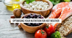staminade-blog-optimising-your-nutrition-for-hot-weather