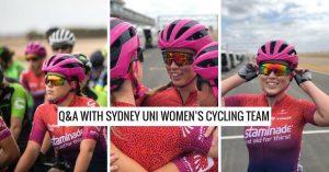 staminade-australia-blog-q-a-sydney-uni-womens-cycling-team-angela-smith