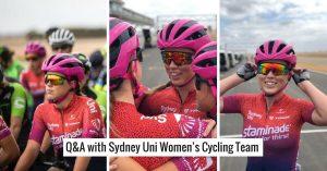 staminade-blog-q-a-sydney-uni-womens-cycling-team-angela-smith