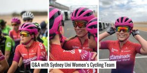 staminade-blog-q-a-sydney-uni-womens-cycling-team-angela-smith-twitter