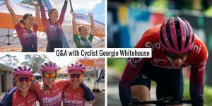 staminade-q-a-cyclist-georgie-whitehouse-twitter