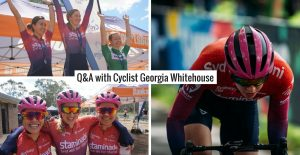 staminade-q-a-cyclist-georgia-whitehouse-facebook
