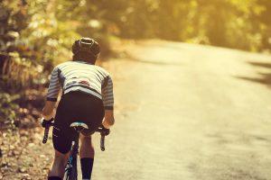 staminade-blog-cycling-lingo-explained-