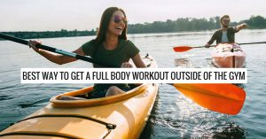 staminade-blog-best-way-to-get-a-full-body-workout-facebook