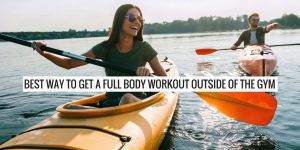 staminade-blog-best-way-to-get-a-full-body-workout-twitter