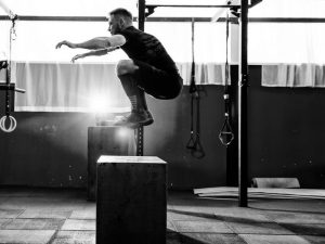staminade-blog-crossfit-good-for-you1