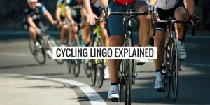 staminade-blog-cycling-lingo-explained-twitter