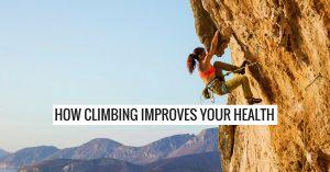 staminade-blog-how-climbing-improves-your-health-facebook