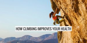 staminade-blog-how-climbing-improves-your-health-twitter