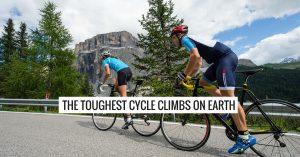 staminade-blog-toughest-cycle-climbs-on-earth-facebook