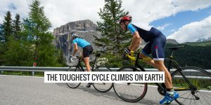 staminade-blog-toughest-cycle-climbs-on-earth-twitter