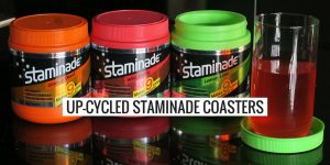 staminade-blog-upcycled-coasters-twitter