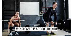 staminade-blog-why-crossfit-is-good-for-you-twitter