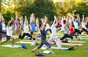 staminade-blog-yoga-benefits-overall-fitness-group