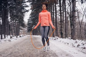 staminade-sports-drink-winter-training-tips