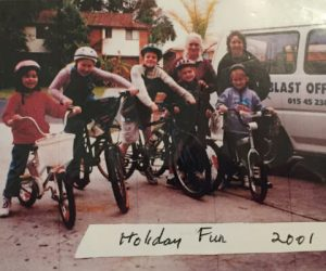 staminade-australia-blog-cyclist-gina-ricardo