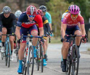 staminade-australia-blog-cyclist-gina-ricardo-event