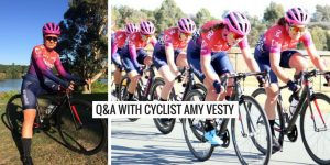 staminade-blog-Q&A-cyclist-amy-vesty-twitter