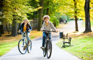 staminade-blog-different-types-cyclists-casual-riders