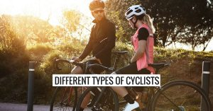 staminade-blog-different-types-of-cyclist-facebook