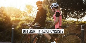 staminade-blog-different-types-of-cyclist-twitter
