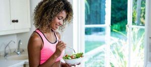 staminade-austalia-blog-fasted-training-eating