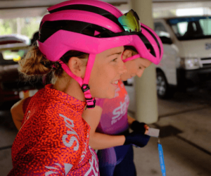staminade-australia-blog-cyclist-abby-sneddon-full-kit