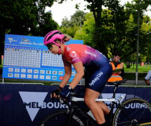 staminade-australia-blog-cyclist-abby-sneddon-race