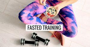 staminade-australia-blog-fasted-training-facebook